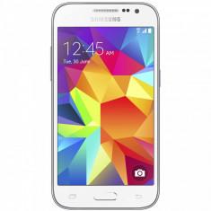 Samsung Samsung G361 Galaxy Core Prime Dual Sim White - Telefon Samsung