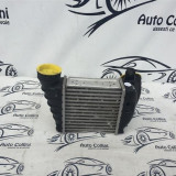 Intercooler Seat Ibiza/Polo/Fabia