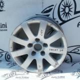 Jante aliaj VW Passat 3B 7Jx15H2 ET37