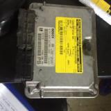 Calculator motor Opel Zafira 2, 0 Diesel cod OEM 281010267