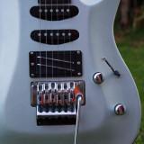 Vand chitara electrica Invasion