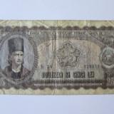 25 LEI 1952