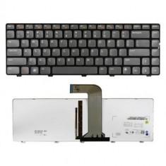 Tastatura laptop Dell Inspiron 15R 5520 iluminata