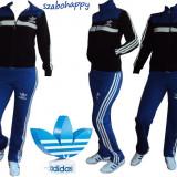 Trening Adidas pentru dama!