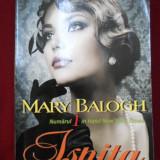 Mary Balogh - Ispita - 512190