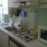 Apartament de inchiriat in Baia Mare