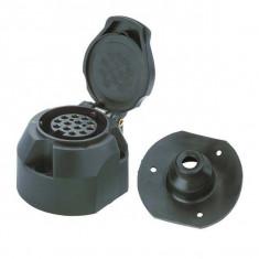 Stecker carlig 13 poli - Voltmetru