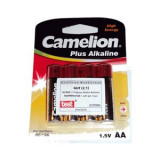 Baterie Camelion AA