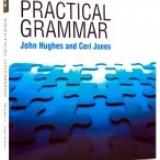 Practical Grammar Level 2 (Low-Int - Intermediate). Mypg online and audio CDs and answers - Certificare