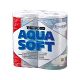 Hartie igienica Aqua Soft - Dezumidificatoe copii