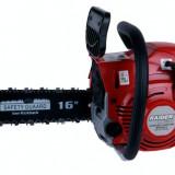 075106-Motofierastrau cu lant 3 cp x 45 cm Raider Power Tools RD-GCS15 - Drujba Raider Power Tools, 2000-2300, >=41, 41-50