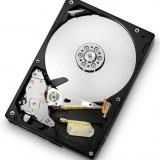 Western Digital Hard Disk 2TB SATA 3.5 inch