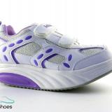 Adidas Lelli Kelly BAM 374 - Adidasi copii, Marime: 29