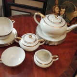 Set pentru servit ceai/cafea Rosenthal