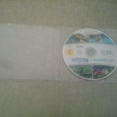 Wii SPorts + Wii Sports Resort - Wi - Citeste descrierea !i - Jocuri WII, Sporturi, 3+, Multiplayer