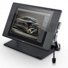 Tableta grafica Wacom Cintiq 24HD display 24 inch Full HD