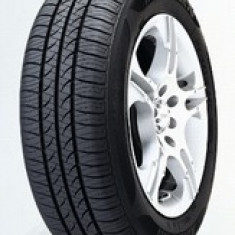 Anvelope Kingstar Road Fit Sk70 185/70R14 88T Vara Cod: F5298069 - Anvelope vara Kingstar, T