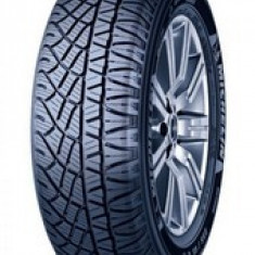 Anvelope Michelin Latitude Cross 215/70R16 104H All Season Cod: N1105817 - Anvelope All Season Michelin, H