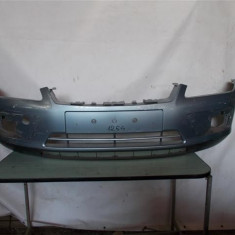 Bara fata Ford Focus 2 an 2005-2008 cod oem 4M51-17757A