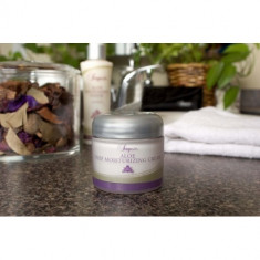 Forever Aloe Deep Moisturizing Cream - Crema de corp