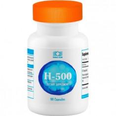 Telefon LG - H-500 (90 capsules) Coral