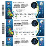 Bilete Romania Euro 2016 , grupe