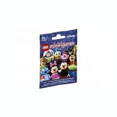 Minifigurina LEGO seria Disney - LEGO Minifigurine