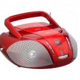 Microsistem audio Elta Germania CD Player, Tuner FM