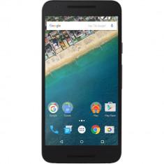 Telefon mobil Nexus 5x - LG H791 Nexus 5X 16GB, 2GB RAM Black LTE