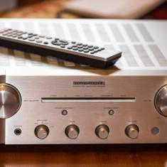 Amplificator audio - Amplificator Marantz PM7003