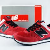 Adidasi New Balance 574 Calitate A++