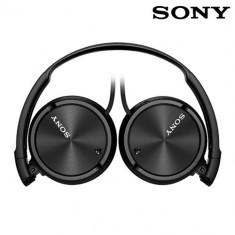 Căști Căptușite Sony MDRZX110 - Casti Sony