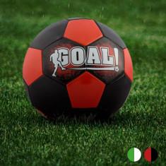 Balon de Fotbal Goal! - Minge fotbal