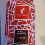 Cafea Julius Meinl Crema Espresso 1 KG