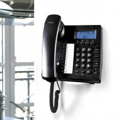 Telefon Fix Mâini Libere TopCom TE6601