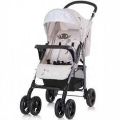 Carucior copii 2 in 1 Chipolino - Carucior Baby Max Carolina Beige