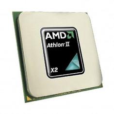 Procesor ATHLON II X2 B22 2.8GHz, 2 Nuclee, Skt AM2+, AM3, GARANTIE + Plic Pasta - Procesor PC AMD, AMD, AMD Athlon II, Numar nuclee: 2, 2.5-3.0 GHz