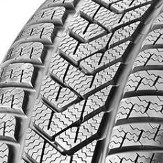 Cauciucuri de iarna Pirelli Winter SottoZero 3 ( 245/45 R19 102W XL ) - Anvelope iarna Pirelli, W