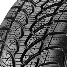 Cauciucuri de iarna Bridgestone Blizzak LM-32 ( 225/55 R17 97H * ) - Anvelope iarna Bridgestone, H