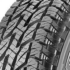 Cauciucuri pentru toate anotimpurile Bridgestone Dueler A/T 694 ( 225/70 R16 102S OWL ) - Anvelope All Season Bridgestone, S