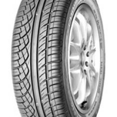 Cauciucuri de vara GT Radial CHAMPIRO BAX 2 ( 215/60 R16 95V DOT2013 ) - Anvelope vara GT Radial, V