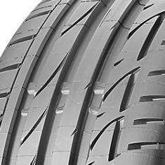 Cauciucuri de iarna Bridgestone Blizzak LM-32 RFT ( 225/55 R17 97H runflat ) - Anvelope iarna Bridgestone, H