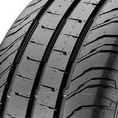 Anvelope camioane Continental ContiVanContact 200 ( 225/65 R16C 112/110R 8PR )