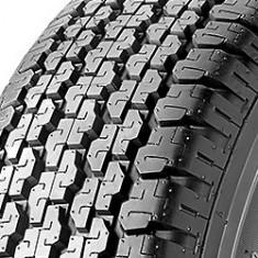 Cauciucuri pentru toate anotimpurile Bridgestone Dueler 689 H/T ( 245/70 R16 107S ) - Anvelope All Season Bridgestone, S