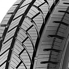 Anvelope camioane Tristar Powervan 4S ( 215/70 R15C 109/107R )