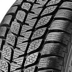 Cauciucuri de iarna Bridgestone Blizzak LM-25 4x4 ( 265/70 R15 112T ) - Anvelope iarna Bridgestone, T