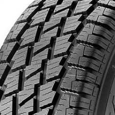 Anvelope camioane Maxxis MA-W2 ( 185/75 R16C 104/102R )