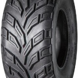 Motorcycle Tyres Anlas An-Track (ATV) ( 21x10.00-10 TL 39J )