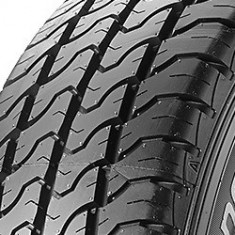 Anvelope camioane Dunlop Econodrive ( 205/75 R16C 110/108R )