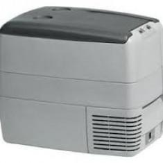 Waeco Frigider auto cu compresor CDF045DC, 39 l - Lada frigorifica auto